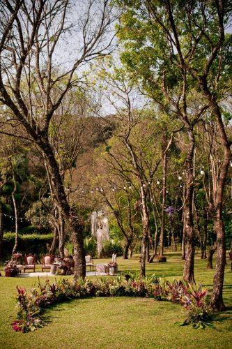 bosque-ravena-garden
