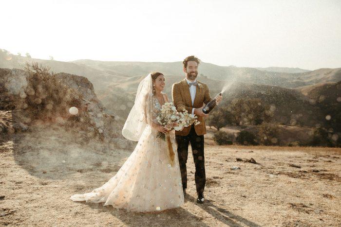 casamento barato