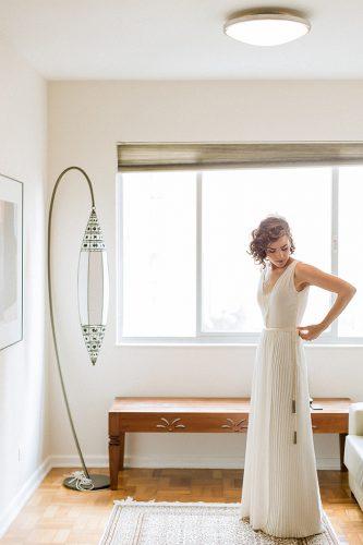 casamento-elegante-na-casa-quintal-30