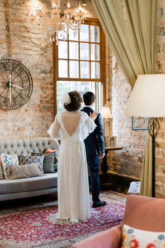 casamento-elegante-na-casa-quintal-43