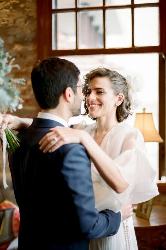 casamento-elegante-na-casa-quintal-55