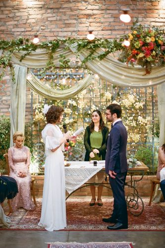 casamento-elegante-na-casa-quintal-74