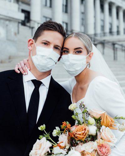 casamentos-e-o-coronavirus (1)