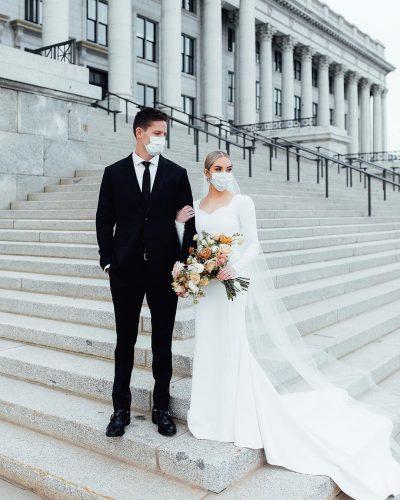 casamentos-e-o-coronavirus (2)