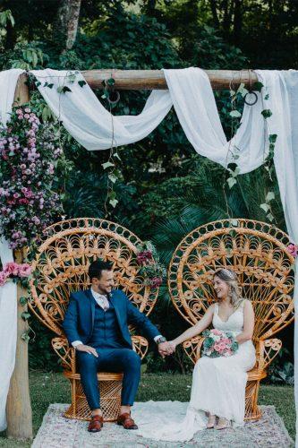 mini-wedding-no-campo-ravena-garden