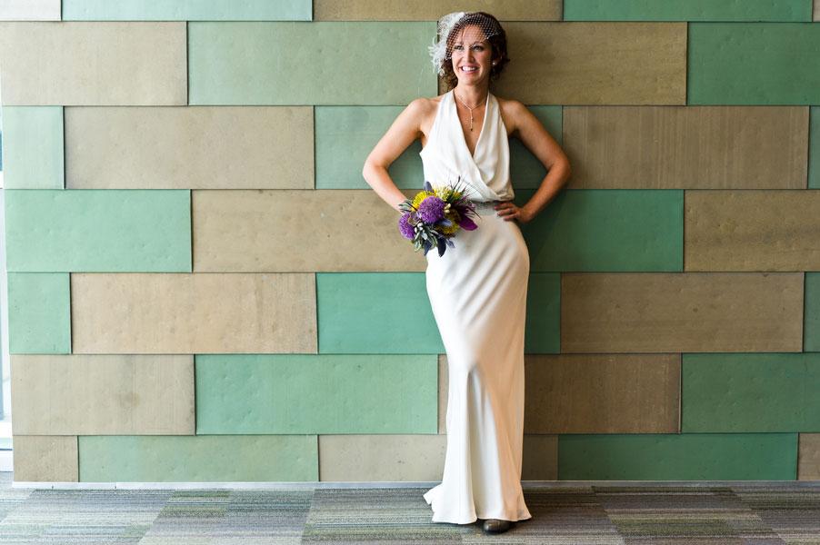 vestido de noiva mulheres maduras