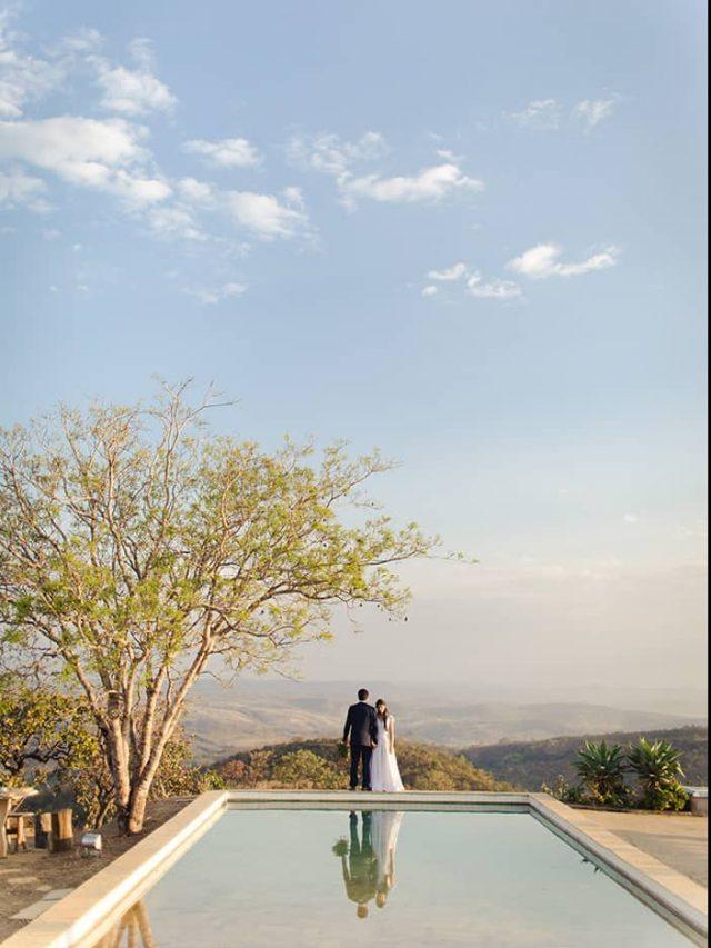 Fotográfos de Casamento – Brasil