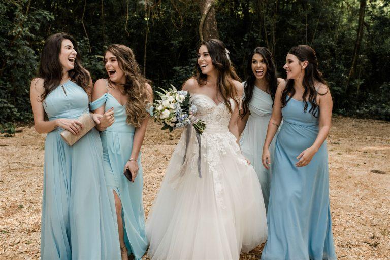 Casamento rústico romântico cheio de amor na Villa Mandacarú – Raquel & Rodrigo