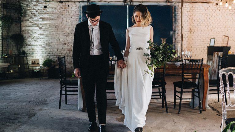 Bossa Nova Ateliê: vestidos de noiva para o seu dia dos sonhos