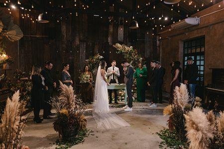 casamento online