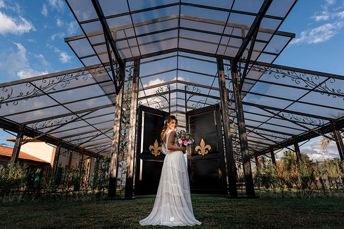 Imperium Village: realize o sonho de fazer um destination wedding ou wedding weekend inesquecível