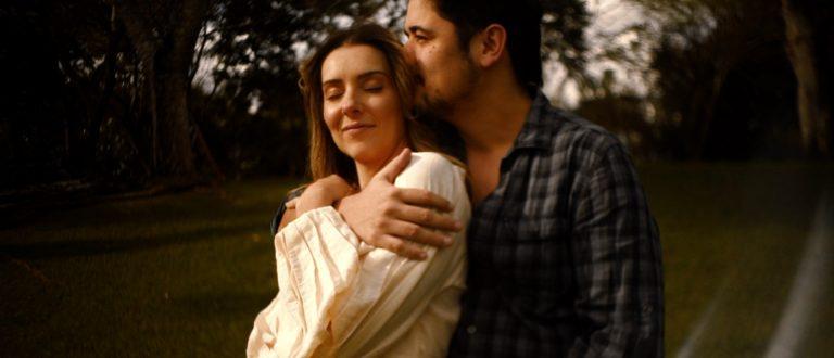 Ensaio de elopement wedding para celebrar a data de casamento adiada em Bragança Paulista – Priscila & Vinicius