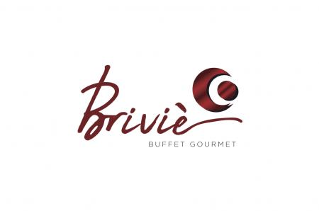 Briviè Buffet Gourmet