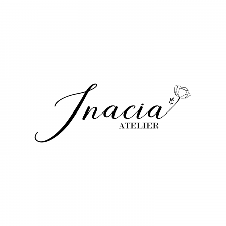 Inacia Atelier
