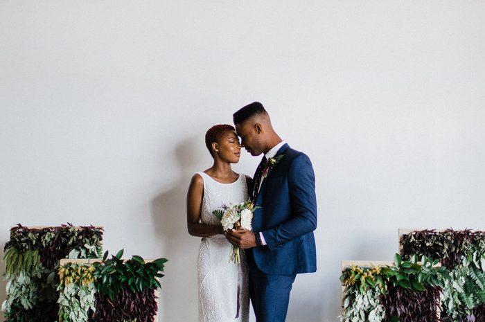 Casamento sustentável: o guia completo para um casamento consciente e com propósito