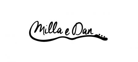 Milla e Dan