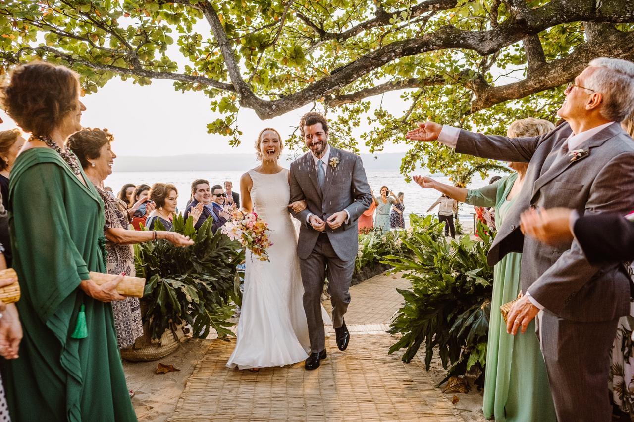 aninha martins eventos assessoria de casamento no litoral sp