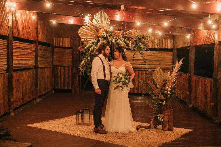 {Lápis Entrevista} Tudo sobre fotografia de micro wedding com Landerson Viana