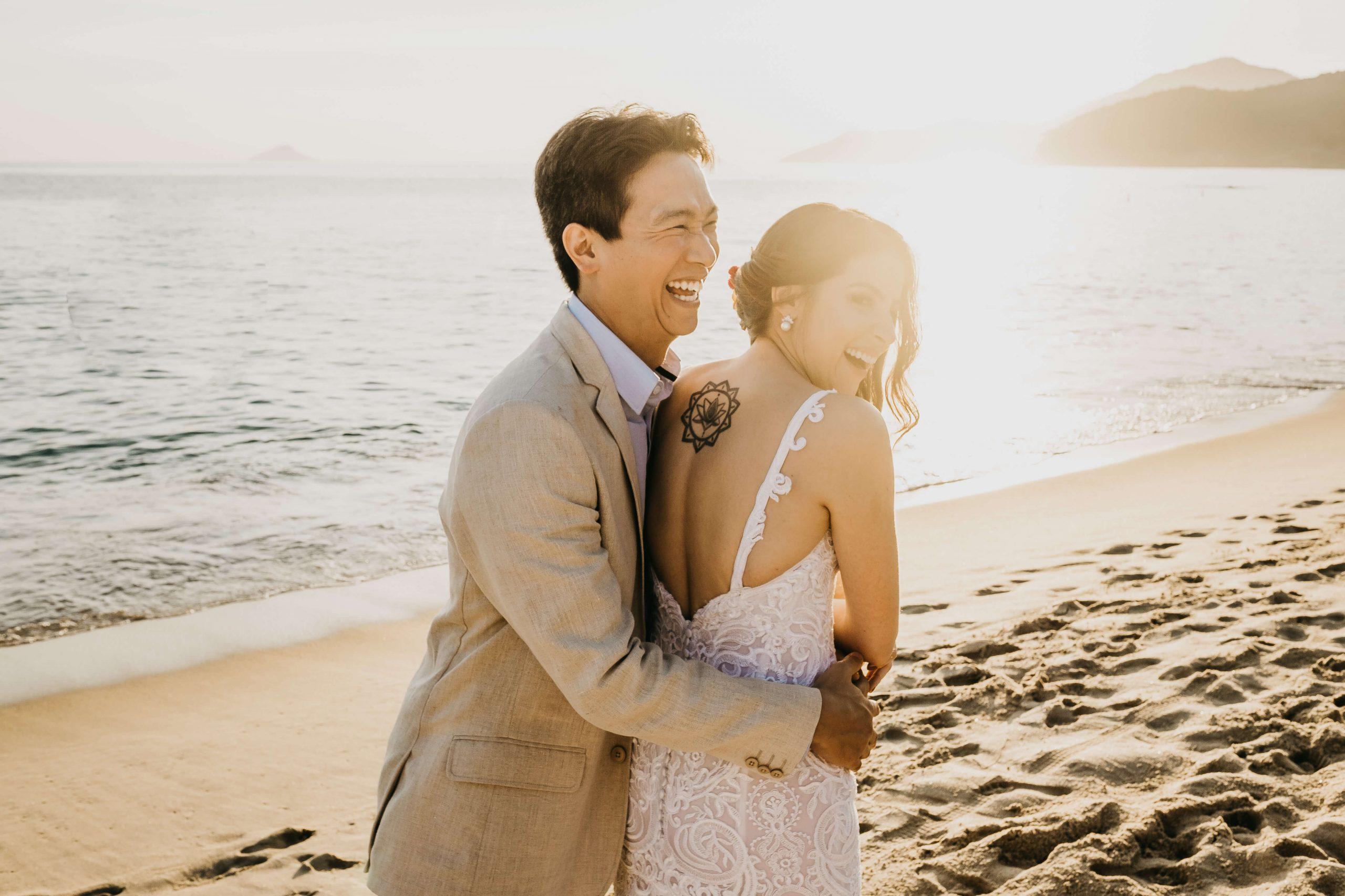 joão cappa fotografo de casamento no litoral de sp