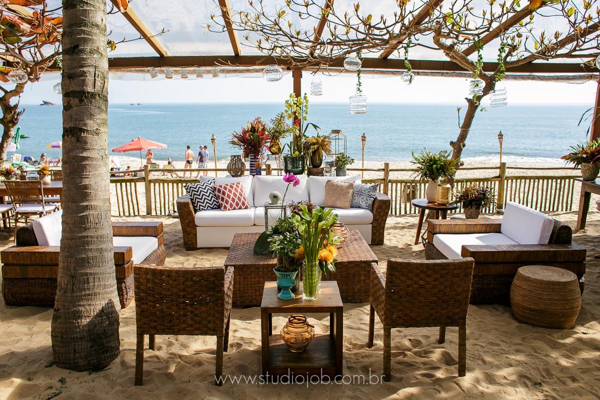 natureza lounge aluguel de móveis no litoral de sp
