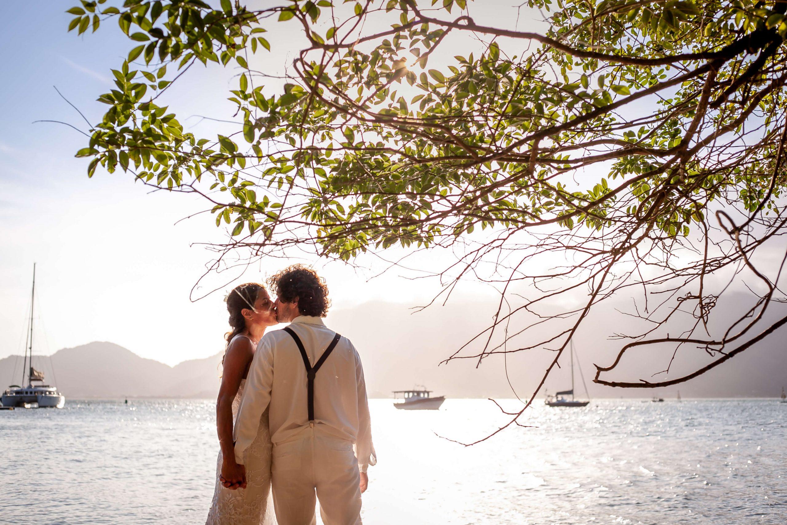 sereiamor fotografia de casamento no litoral de sp