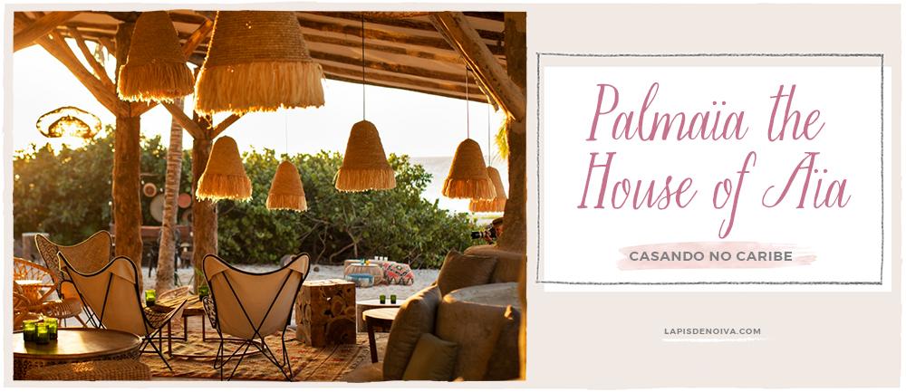 hotel palmaia the house of aia