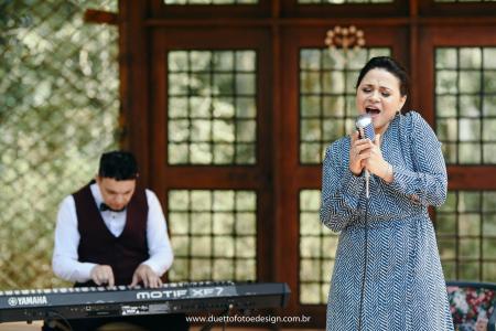 Cantabile Música e Casamento