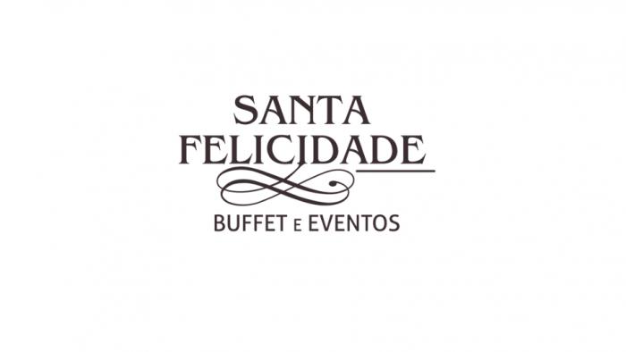 Buffet Santa Felicidade