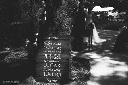 Avatus Produtora de Eventos by Danúbia Rocha
