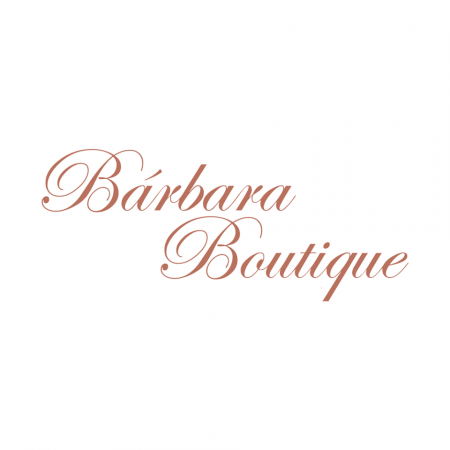 Bárbara Boutique