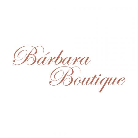 Bárbara Boutique