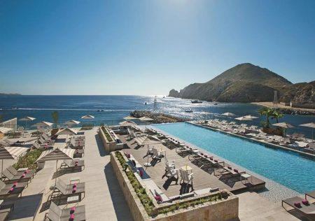 {Casando no Caribe} Breathless Cabo San Lucas Resort & Spa