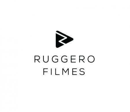 Ruggero Films