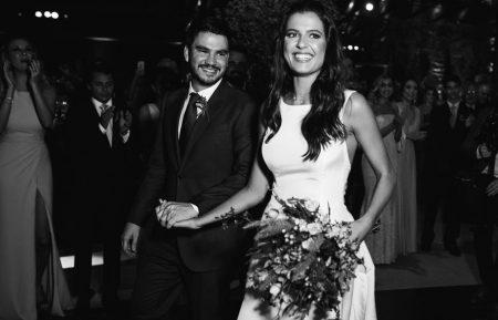 Jaqueline Luchetti Wedding Planner