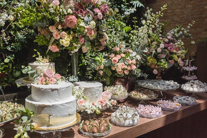 flávia chicarelli decoradora de casamento