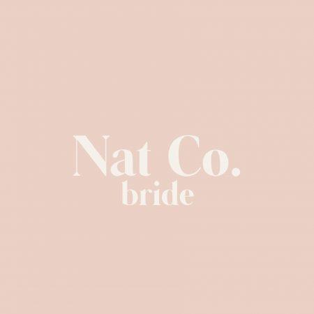Nat Co. Bride