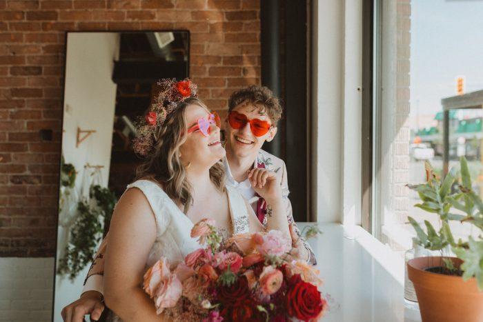 Tendência para casamentos 2021: bem-vindos ao ano dos casamentos com propósito!