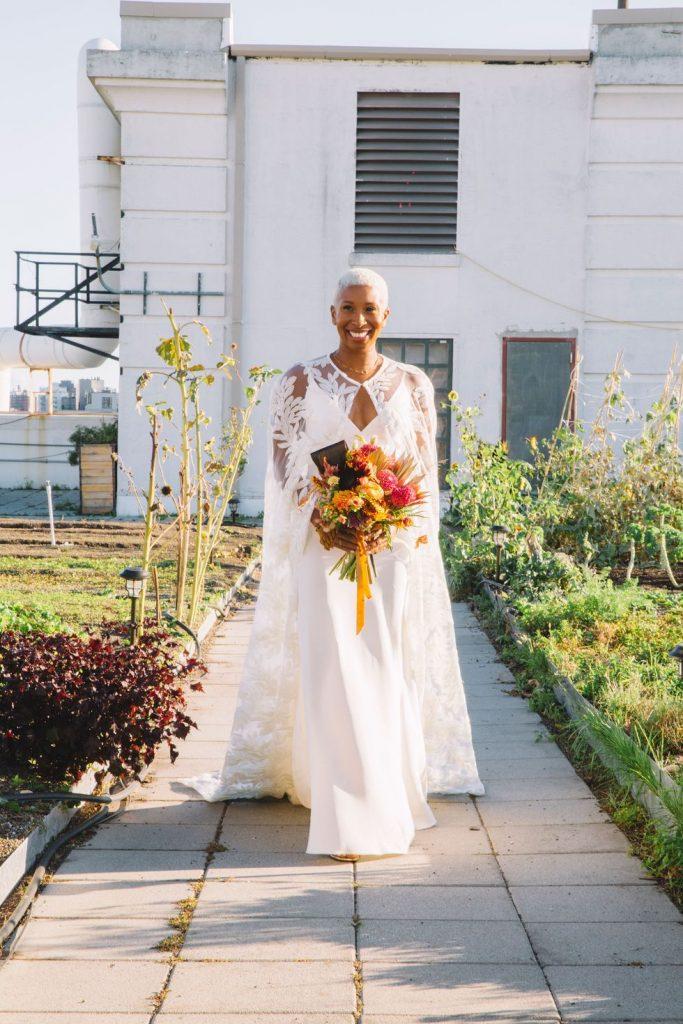 {Dicas Úteis} Todas as tendências de vestido de noiva para 2021