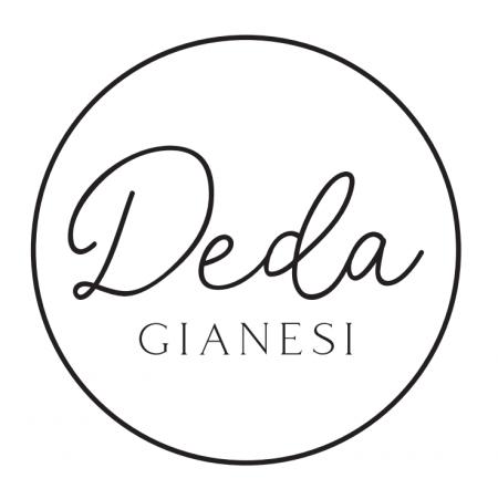 Deda Gianesi