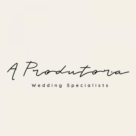 A Produtora Wedding