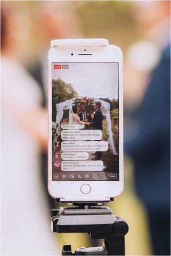 casamento online como funciona
