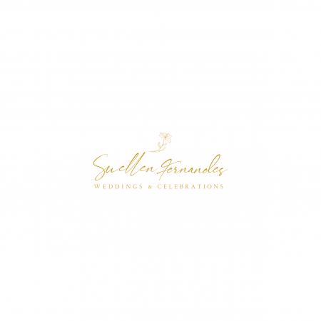 Suellen Fernandes – Destination Wedding Itália