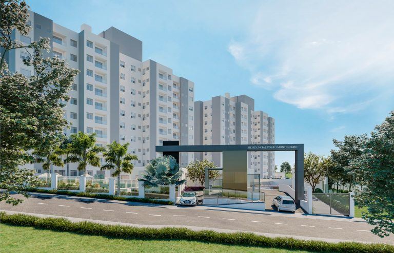 O que é preciso para comprar um apartamento? A MRV dá 9 dicas para realizar o sonho da casa própria