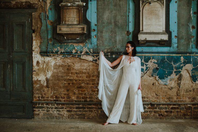 Calça para casamento: como usar calça, terninho, macacão e shorts para dizer SIM
