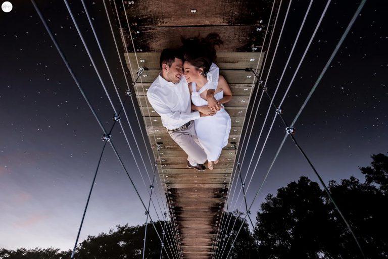 Fornecedores de casamento do interior de SP que você precisa conhecer!