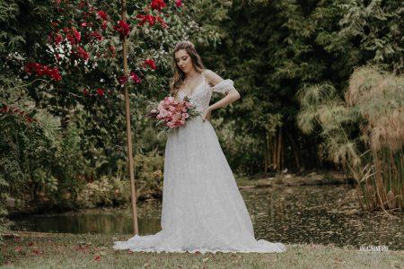 Ateliê da Noiva por Rosilda Naiva