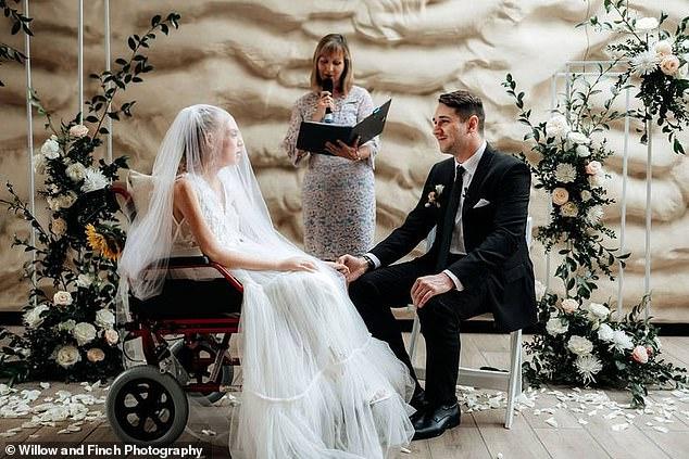 o que é casamento nuncupativo