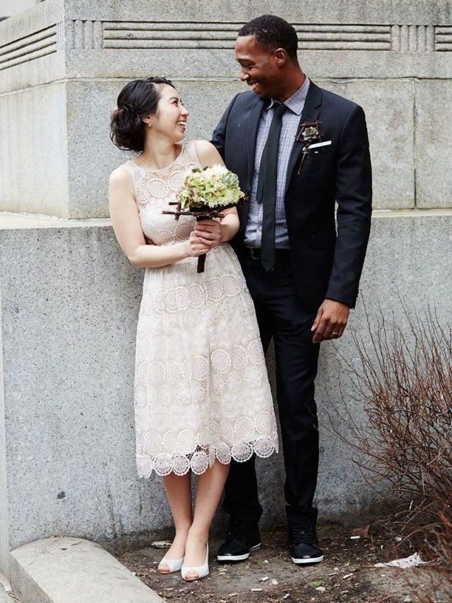 Casamento Civil – Entenda os 4 regimes de bens