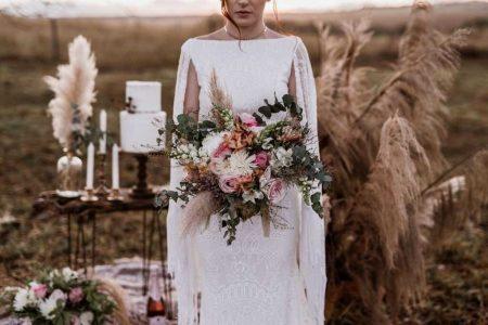 Miss Rocha Decoração de Casamentos