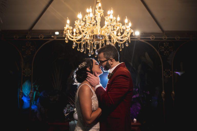 Casamento boho chic ao ar livre num dia cheio de boas energias no Ravena Garden – Patricia & Tiago